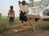 CHILDREN IN WEST AFRICA