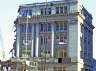 Citizen's National Bank