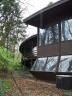 Runnels House