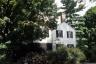 Buckingham Lippincott House