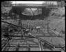 Rapid Transit Photographs -- Box 13, Folder 31 (June 19, 1920 - June 25, 1920) -- negative, 1920-06-24, 2:02 P.M.