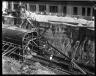 Rapid Transit Photographs -- Box 13, Folder 34 (June 28, 1920 - July 8, 1920) -- negative, 1920-07-03, 8:18 A.M.