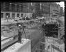 Rapid Transit Photographs -- Box 13, Folder 35 (July 8, 1920 - July 15, 1920) -- negative, 1920-07-15, 1:51 P.M.