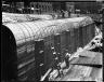 Rapid Transit Photographs -- Box 13, Folder 35 (July 8, 1920 - July 15, 1920) -- negative, 1920-07-15, 2:09 P.M.