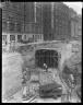 Rapid Transit Photographs -- Box 13, Folder 36 (July 15, 1920 - July 22, 1920) -- negative, 1920-07-22, 1:54 A.M.