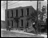 Rapid Transit Photographs -- Box 14, Folder 02 (July 29, 1920 - August 3, 1920) -- negative, 1920-07-29, 11:37 A.M.