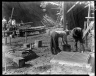 Rapid Transit Photographs -- Box 14, Folder 12 (September 16, 1920) -- negative, 1920-09-16, 10:17 A.M.