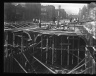 Rapid Transit Photographs -- Box 14, Folder 14 (September 21, 1920 - September 23, 1920) -- negative, 1920-09-23, 11:58 A.M.