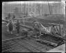 Rapid Transit Photographs -- Box 14, Folder 30 (December 17, 1920 - December 21, 1920) -- negative, 1920-12-21, 9:45 A.M.