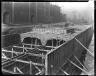 Rapid Transit Photographs -- Box 14, Folder 31 (January 2, 1921 - January 5, 1921) -- negative, 1921-01-02, 11:29 A.M.