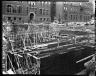 Rapid Transit Photographs -- Box 15, Folder 06 (March 25, 1921) -- negative, 1921-03-25, 3:14 P.M.