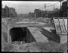 Rapid Transit Photographs -- Box 15, Folder 10 (April 8, 1921 - April 12, 1921) -- negative, 1921-04-12, 10:53 A.M.