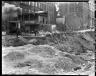 Rapid Transit Photographs -- Box 15, Folder 11 (April 12, 1921) -- negative, 1921-04-12, 2:05 P.M.