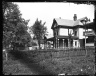 Rapid Transit Photographs -- Box 18, Folder 01 (May 21, 1924 - May 22, 1924) -- negative, 1924-05-22, 10:01 A.M.