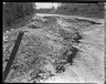 Rapid Transit Photographs -- Box 18, Folder 14 (August 28, 1924 - August 29, 1924) -- negative, 1924-08-28, 12:13 P.M.