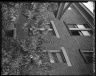 Rapid Transit Photographs -- Box 18, Folder 15 (August 29, 1924) -- negative, 1924-08-29, 10:06 A.M.
