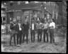 Rapid Transit Photographs -- Box 19, Folder 35 (June 1, 1927 - June 8, 1927) -- negative, 1927-06-01, 4:15 P.M.