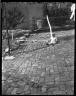 Rapid Transit Photographs -- Box 19, Folder 36 (June 8, 1927) -- negative, 1927-06-08, 2:35 P.M.