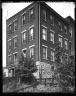 Rapid Transit Photographs -- Box 19, Folder 40 (June 21, 1927 - June 24, 1927) -- negative, 1927-06-24, 3:17 P.M.