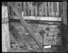 Rapid Transit Photographs -- Box 19, Folder 41 (June 24, 1927 - June 25, 1927) -- negative, 1927-06-24, 3:35 P.M.
