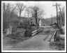 Street Improvement Photographs -- Box 21, Folder 68 (Colerain Avenue) -- print, 1934-04-19