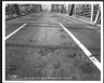 Street Improvement Photographs -- Box 25, Folder 09 (Kellogg Avenue) -- print, 1938-12-06