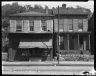 Street Improvement Photographs -- Box 34, Folder 18 (Eastern Avenue) -- negative, 1931-05-26