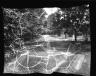 Street Improvement Photographs -- Box 38, Folder 01 (Kennedy Avenue) -- negative, 1934-05-31