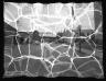 Street Improvement Photographs -- Box 41, Folder 01 (McMillan Street Bridge) -- negative, 1934-05-22