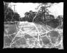 Street Improvement Photographs -- Box 41, Folder 30 (Montana Avenue) -- negative, 1933-10-27