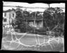 Street Improvement Photographs -- Box 46, Folder 07 (Torrence Parkway) -- negative, 1937-09-01