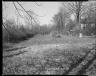 Street Improvement Photographs -- Box 52, Folder 05 (February 19, 1954) -- negative, 1954-02-19