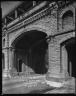 Miscellaneous Photographs -- Box 54, Folder 14 (Eden Park Bridge) -- negative, 1947-04-26