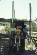 HUNTINGTON BEACH ADVENTURE PLAYGROUND