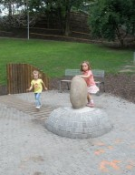 KIDS AND CITY FURNITURE