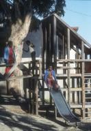 HOLBROOK - PALMER PARK PLAYGROUND