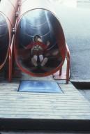 CHILDREN'S VILLAGE IN ONTARIO PLACE