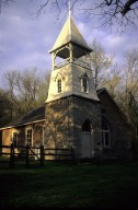 [Five Mile Chapel, Anderson Township, United Brethren in Christ]