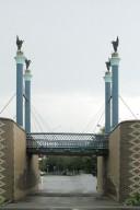 Cincinnati Gateway