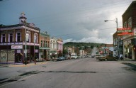 Cripple Creek, Colorado