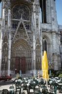 [Rouen Cathedral, Cathedrale Notre-Dame de Rouen]