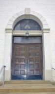 [Old St. Marys Roman Catholic Church, St. Marien Kirche]