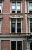 [Germania Building, German Mutual Insurance Company of Cincinnati]