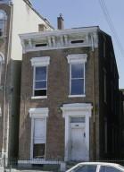 Meyer-Phillipp House