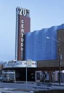 20th Century Theater