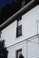 [1637 Larch Avenue, Fishscale Shingles]