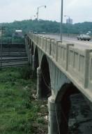 Hopple Street Viaduct