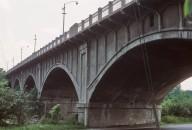 Ludlow Viaduct