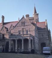 [Schoenberger Mansion, Scarlett Oaks]
