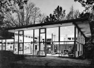 Klausmeyer Residence